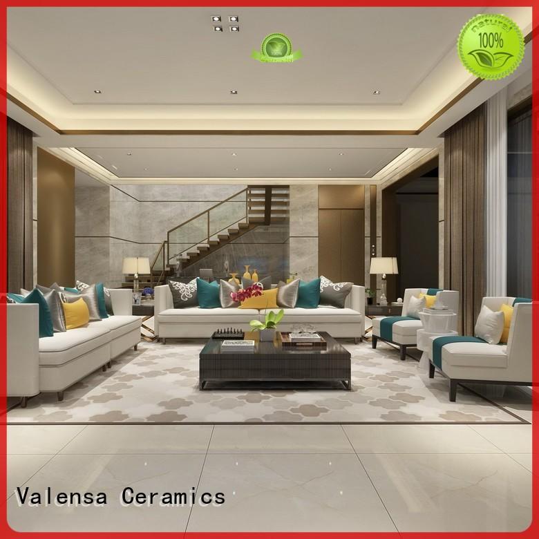 Quality Valensa Ceramics Brand  school