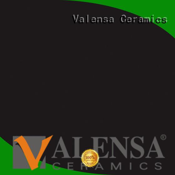 construction porcelain Valensa Ceramics Brand  factory