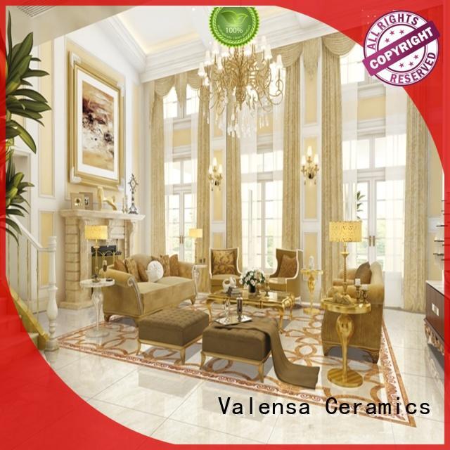 floor floor  Valensa Ceramics manufacture