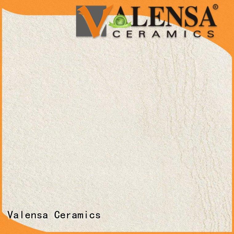 Valensa Ceramics Top sandstone floor tiles suppliers for house