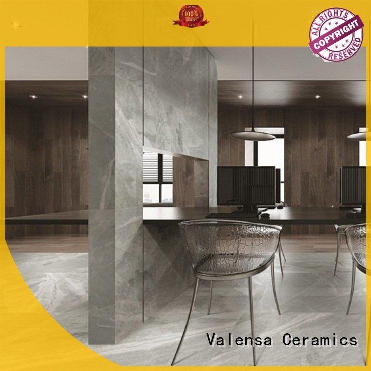 Valensa Ceramics Best sandstone wall tiles manufacturers for indoor