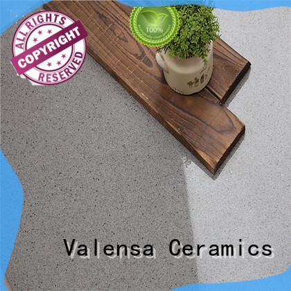 Valensa Ceramics microcrystal porcelain wall tiles bathroom for business for indoor