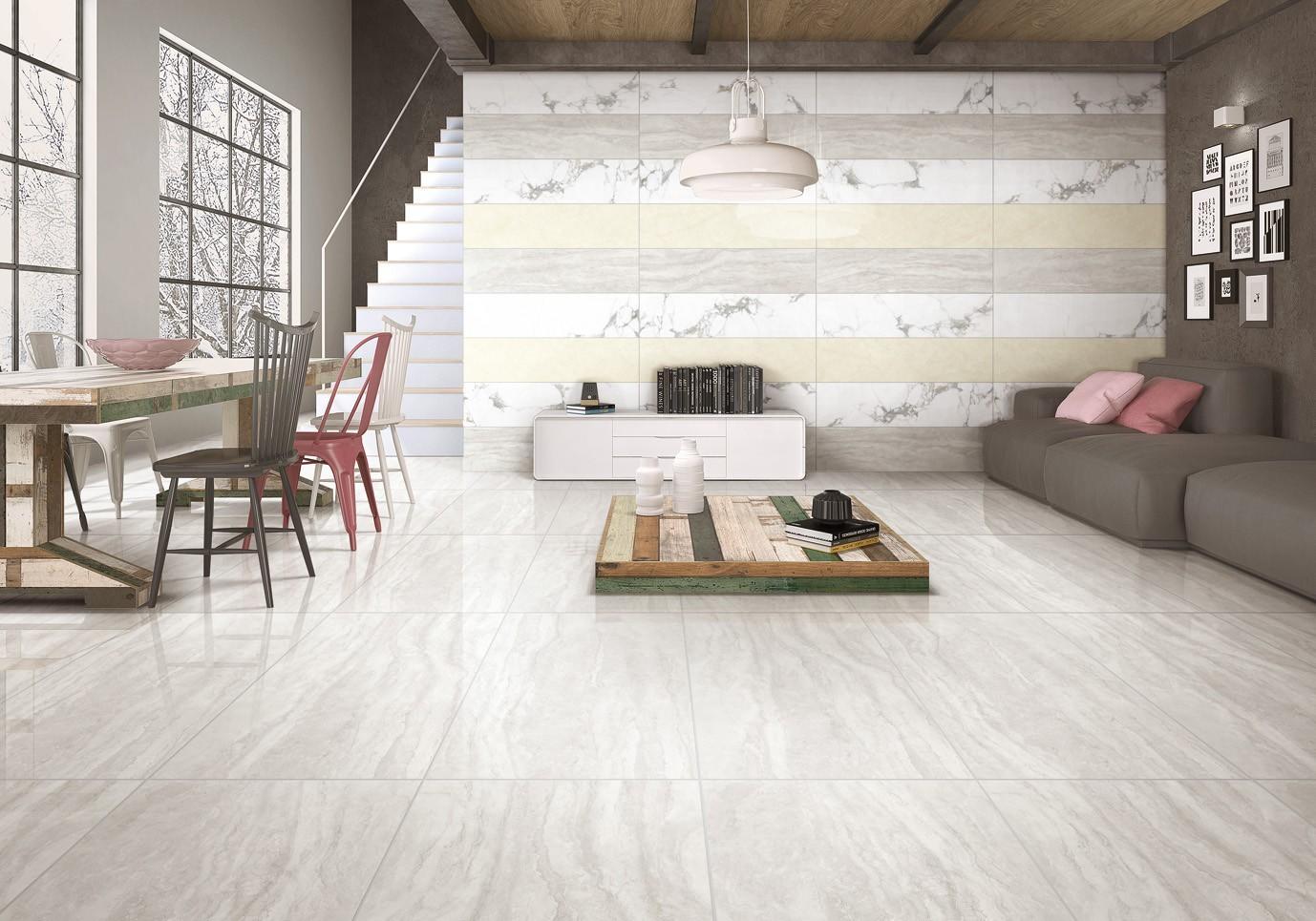 Latest porcelain tiles for sale altman company for villas-2