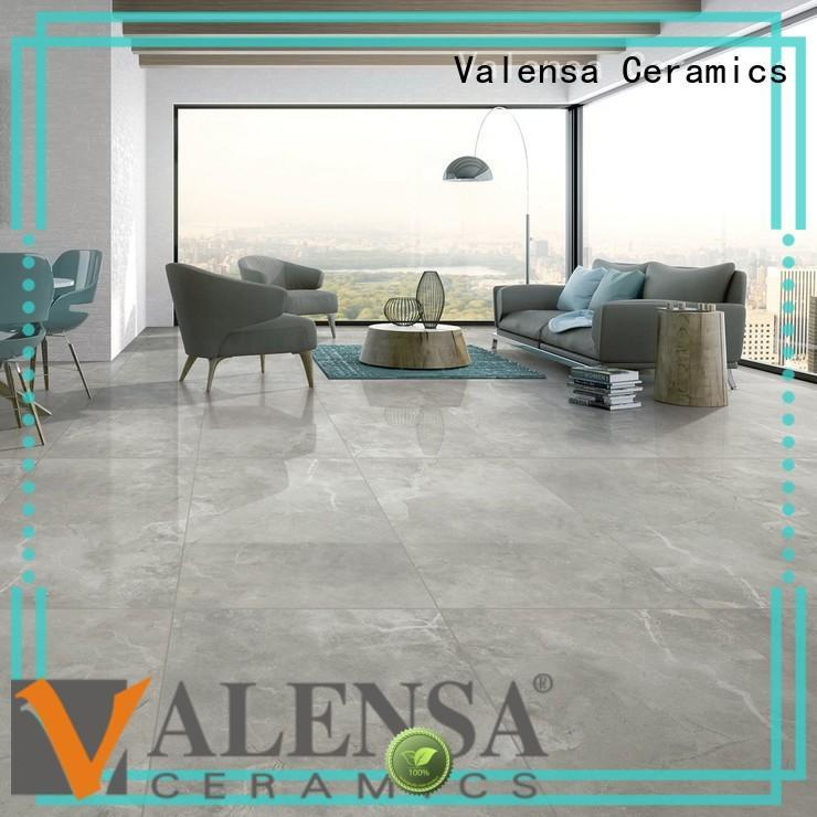 Pupes light grey Full body Marble tiles   VDLS1261390YJT  60X120cm/24x48'