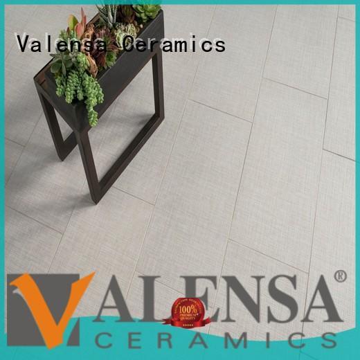 balcony carpet  Valensa Ceramics Brand