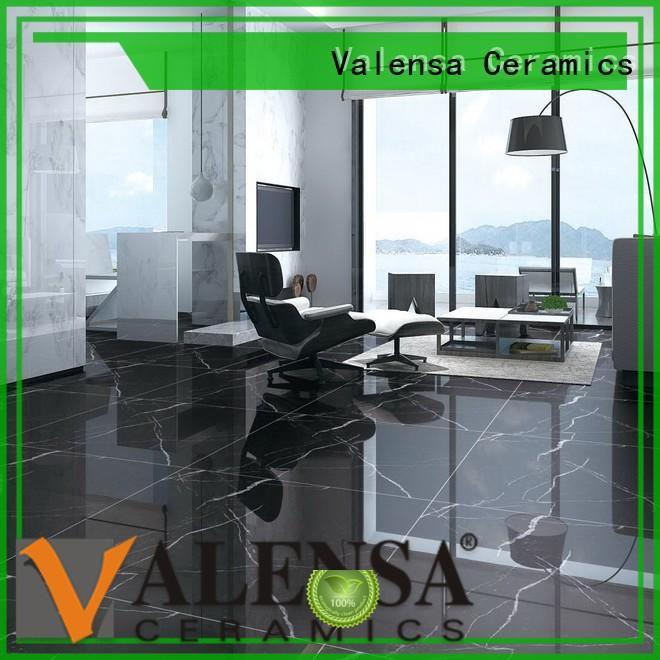 Valensa Ceramics New dark brown floor tiles manufacturers for indoor