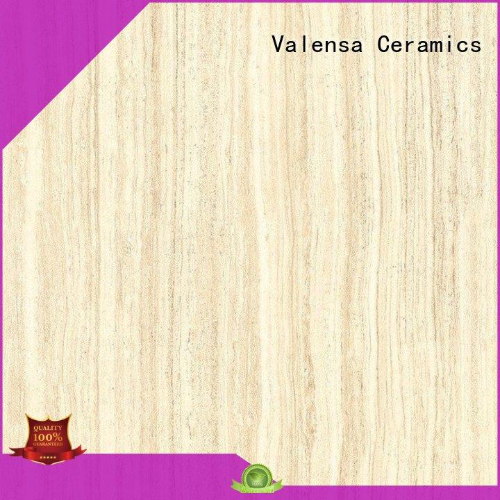 Wholesale wood style tiles wooden manufacturers for home