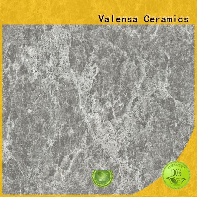 Valensa Ceramics Brand plaza  floor factory
