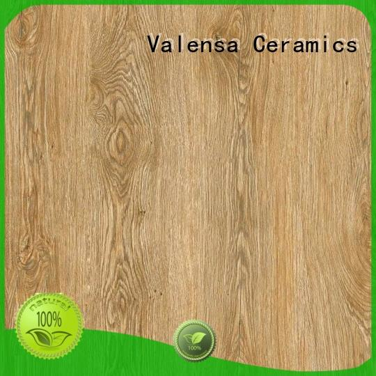 Best wood style tiles room suppliers for house