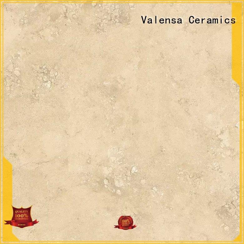 Valensa Ceramics New glazed porcelain floor tile supply for house