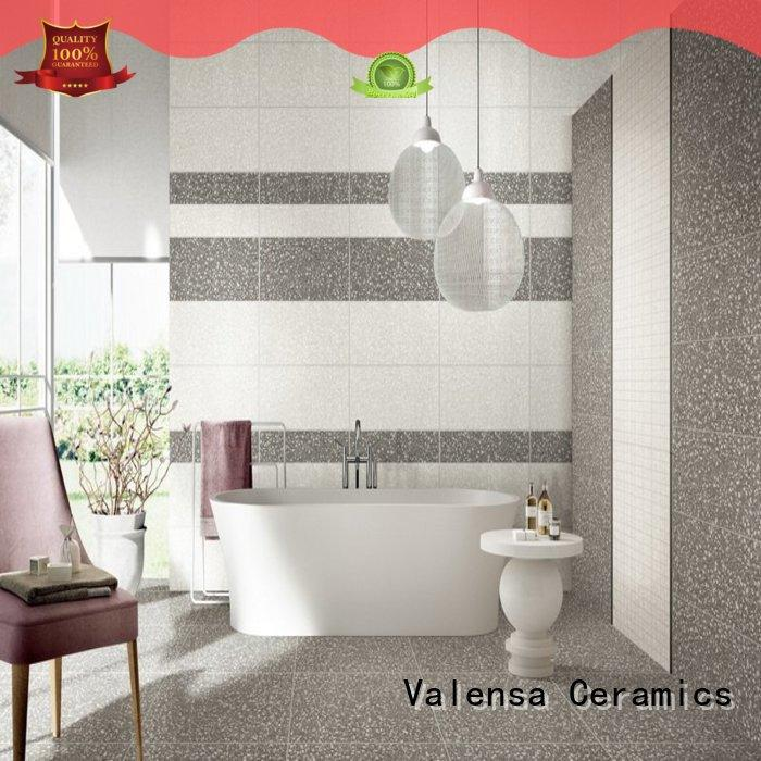 High-quality terrazzo porcelain tile terrazzo supply for indoor