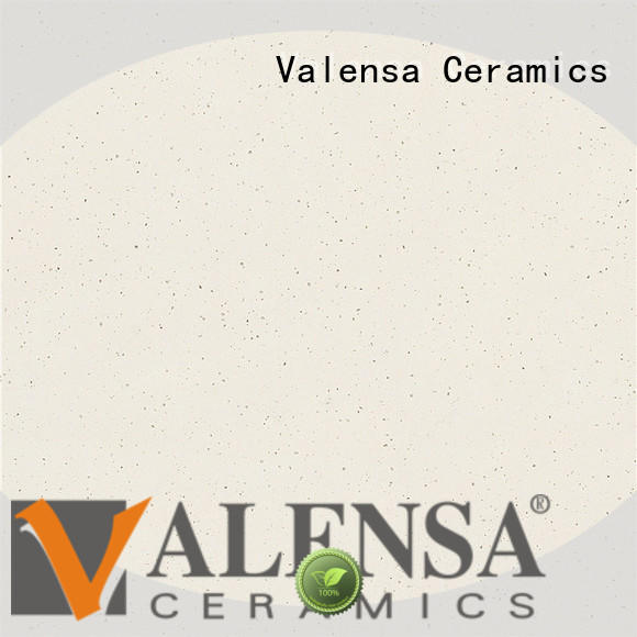 Wholesale ceramic and porcelain tile pure supply for house