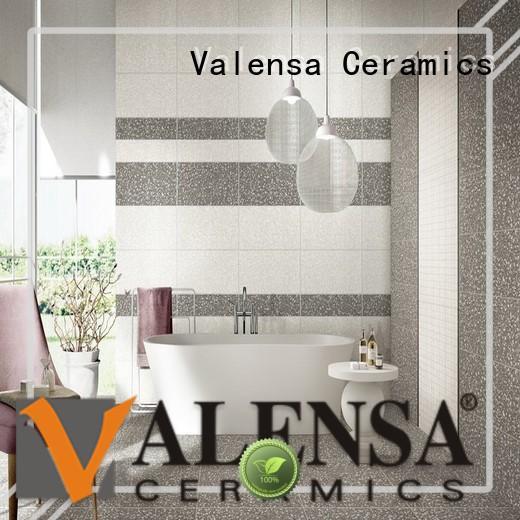 terrazzo floor tiles price interior wall floor floor Valensa Ceramics Brand