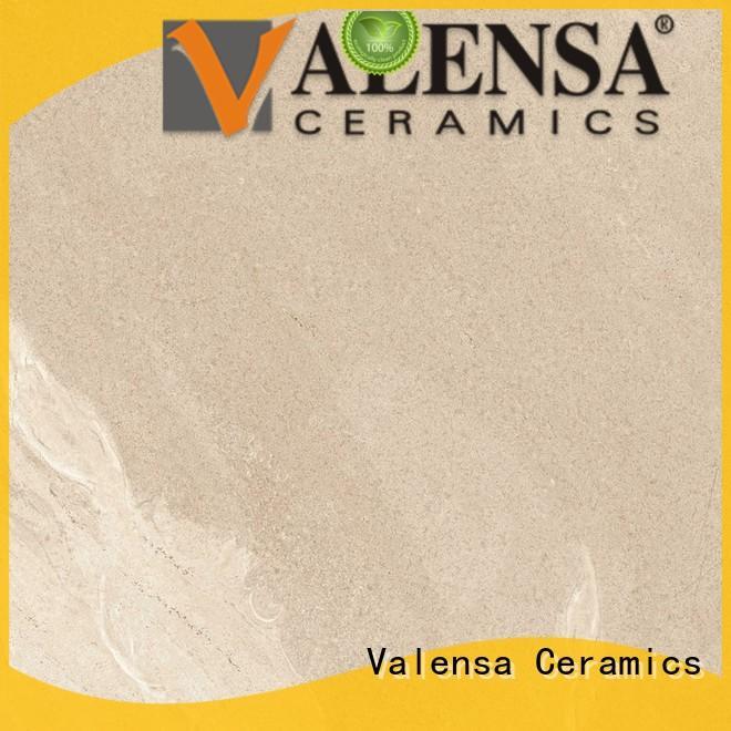 Valensa Ceramics sand sandstone tiles outdoor manufacturers for indoor