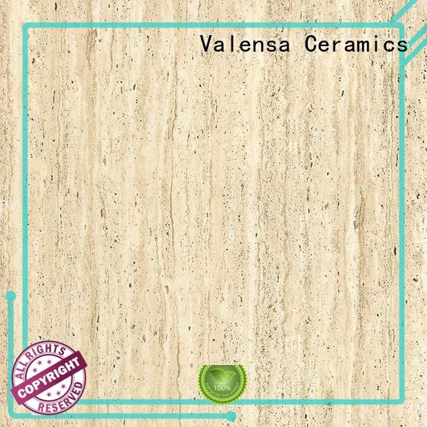 Valensa Ceramics Brand tile floor  tiles supplier