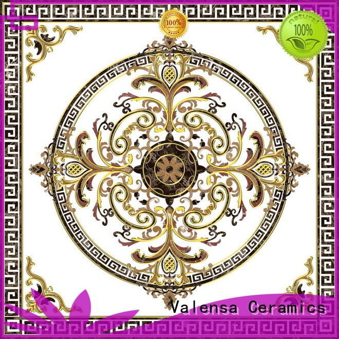 Valensa Ceramics New carpet tiles for sale manufacturers for villas