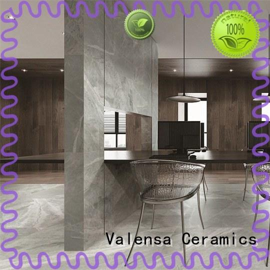 Top marble stone flooring washing manufacturers for home
