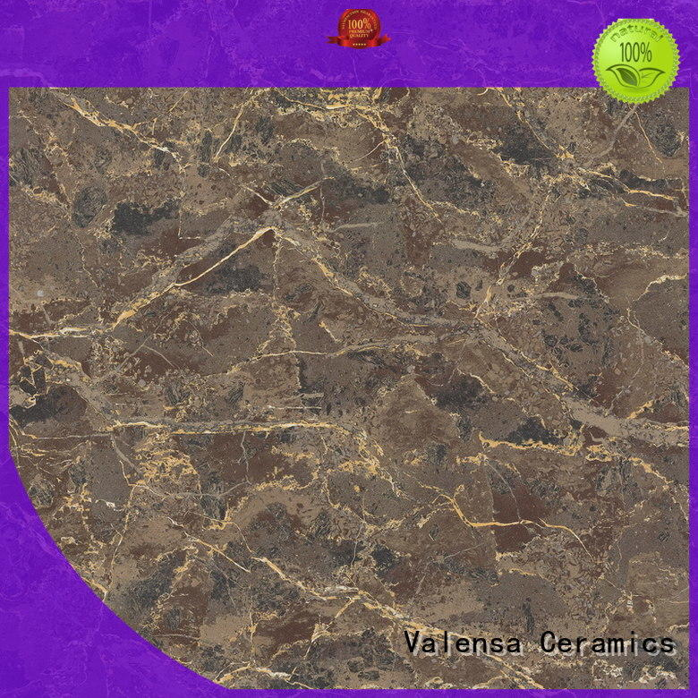 Valensa Ceramics Custom porcelain tiles for sale company for villas
