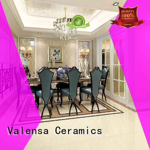 Wholesale construction  Valensa Ceramics Brand