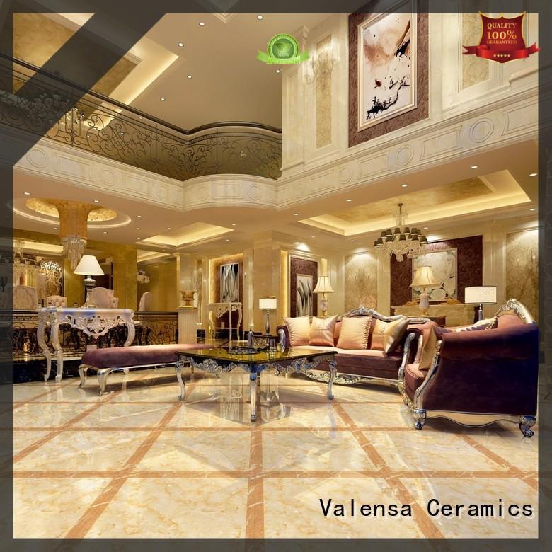 Best diamond floor tile tiles company for indoor