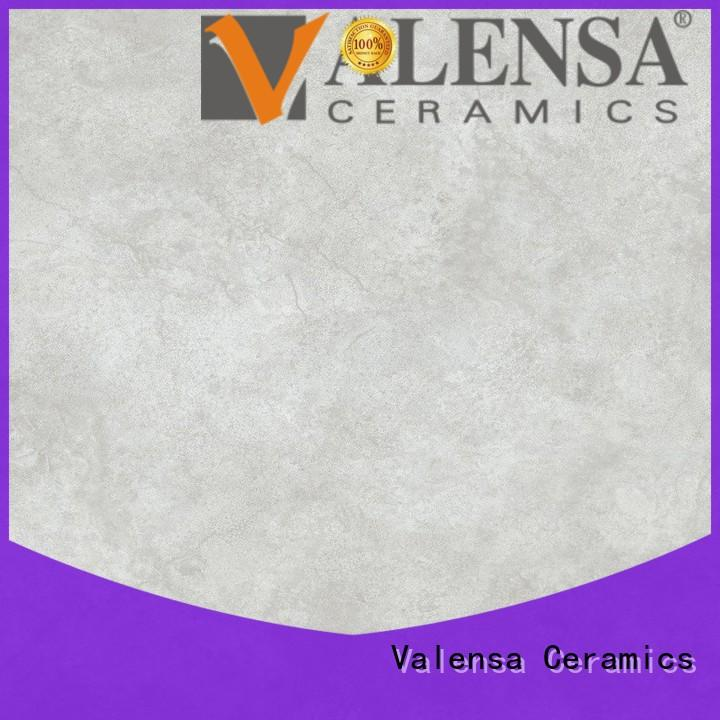 Valensa Ceramics professional glazed ceramic tile wholesale for home