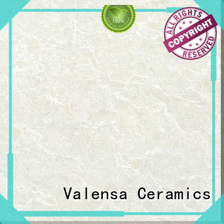 durable building porcelain indoor  Valensa Ceramics