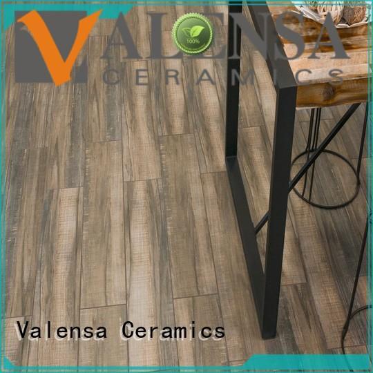 room  polished kitchen Valensa Ceramics Brand