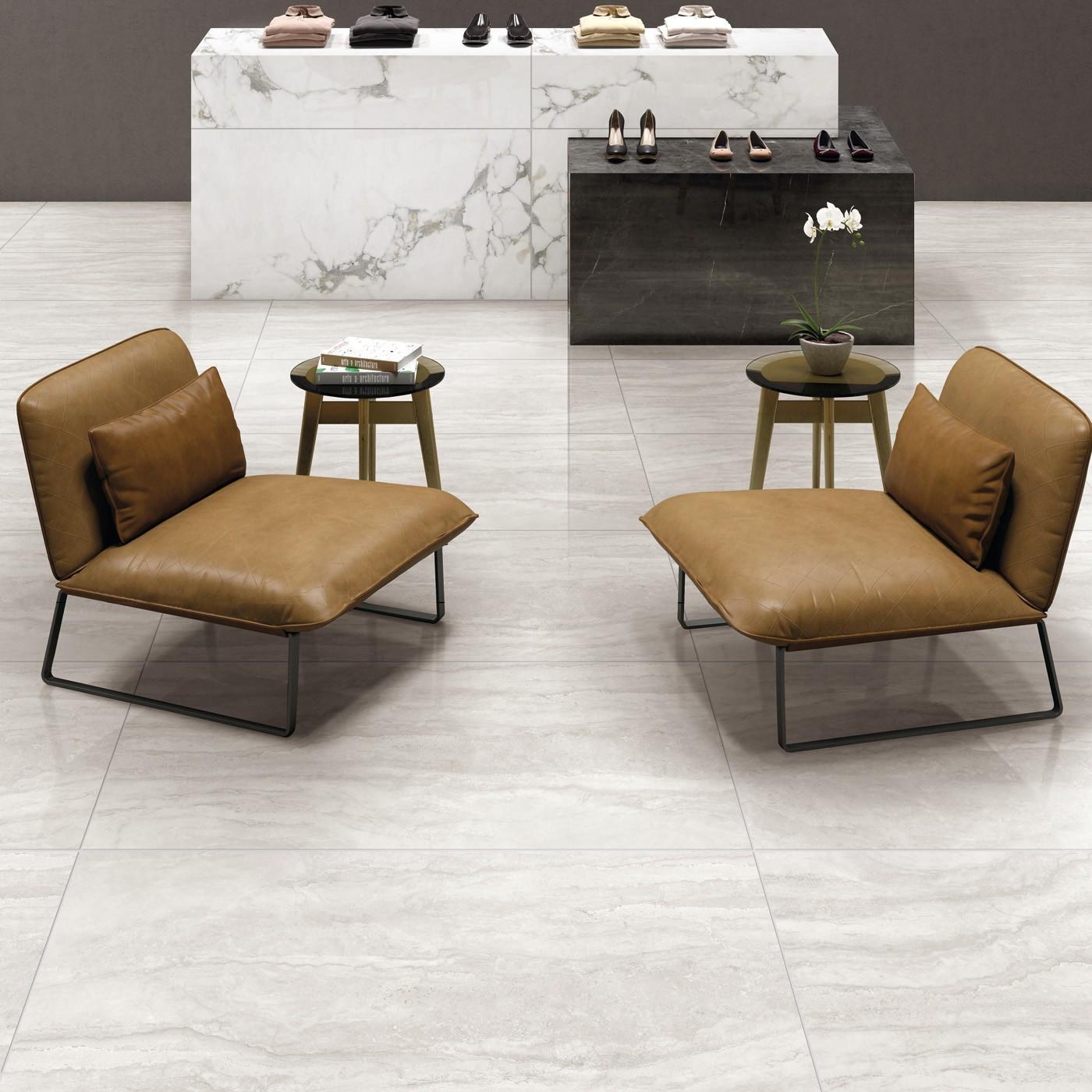 Latest porcelain tiles for sale altman company for villas-3