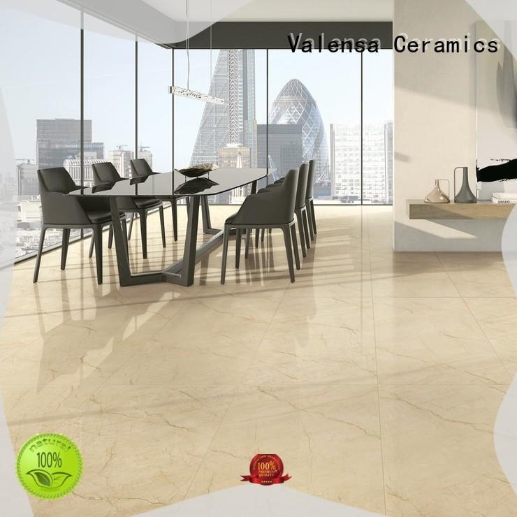 Latest best price floor tiles italian company for indoor