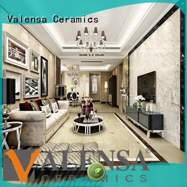 Top white marble floor tiles tile for business for villas