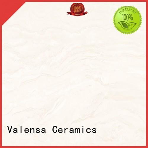 plaza Bulk Buy slat Valensa Ceramics