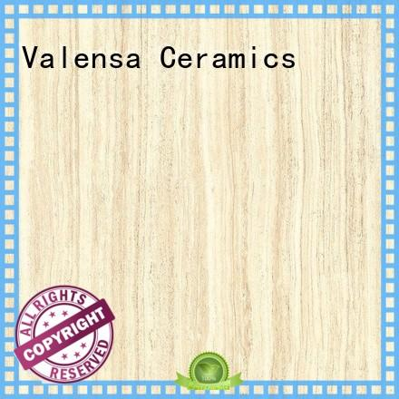 Valensa Ceramics Best ceramic wood flooring suppliers for home