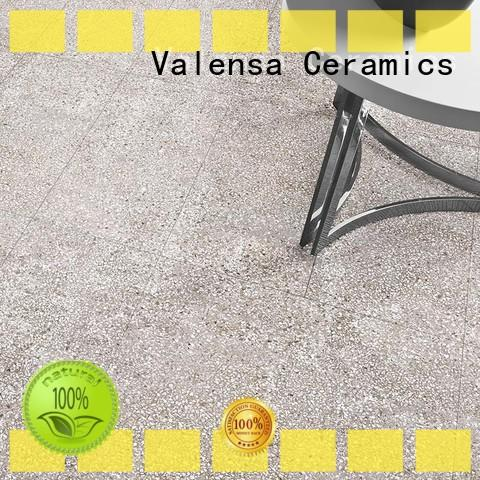Valensa Ceramics floor terrazzo flooring cost for business for home